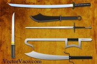knife,sword,japanese,samurai,kungfu,kill,bill,japanese,sword,vector,samurai,vector,ai,kungfu,sword,ai,kill,bill,samurai,vector,japanese,sword,vector,samurai,vector,ai,kungfu,sword,ai,kill,bill,samurai,vector