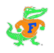 Florida,Gators