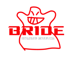 Bride,Holding,Monster