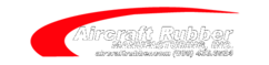 Aircraft,Rubber,Manufacturing