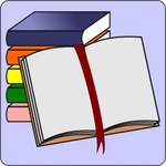 fsfe,book,icon,study,web,webdesign,color